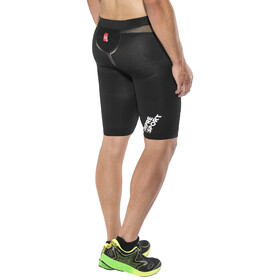 Compressport Running - Short running - noir